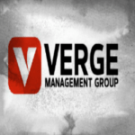 Verge Management Group