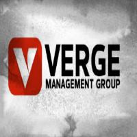 Verge Management Group