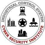 Industrial Control System, Cyber Security Institute