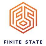 Finite State