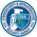 Cybersecurity & Infrastructure Security Agency
